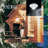 From The Wood Lyrics Pat McGee