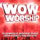 WoW Worship (Red) Lyrics Plus One