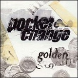 Golden Lyrics Pocket Change