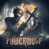Miscellaneous Lyrics Powerwolf