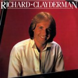 Debut Album Lyrics Richard Clayderman