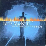 Miscellaneous Lyrics Rita MacNeil