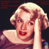 Miscellaneous Lyrics Rosemary Clooney & The Johnny Guarnieri Quintet
