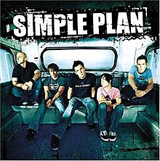 Still Not Getting Any... Lyrics Simple Plan