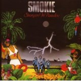 Strangers In Paradise Lyrics Smokie