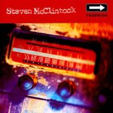 Miscellaneous Lyrics Steven McClintock