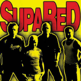 Supared Lyrics Supared