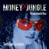 Miscellaneous Lyrics Terri Lyne Carrington