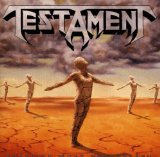 Miscellaneous Lyrics Testament