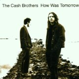 Miscellaneous Lyrics The Cash Brothers