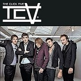 TCV Lyrics The Click Five