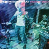 Miscellaneous Lyrics The Dismemberment Plan