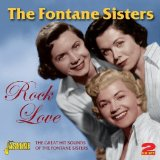 Miscellaneous Lyrics The Fontane Sisters