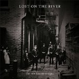 Lost on the River: The New Basement Tapes Lyrics The New Basement Tapes