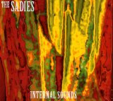 Internal Sounds Lyrics The Sadies