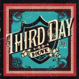 Third Day Lyrics Third Day