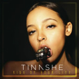 Ride of Your Life (Single) Lyrics Tinashe