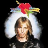 Tom Petty And The Heartbreakers Lyrics Tom Petty