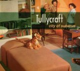 City Of Subarus Lyrics Tullycraft
