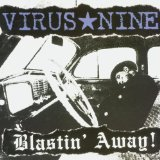 Blastin' Away Lyrics Virus Nine