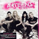 A-Teens Greatest Hits Lyrics A-Teens
