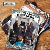 Livin' Like Hustlers Lyrics Above The Law