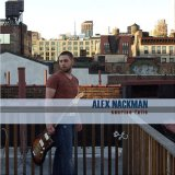 Miscellaneous Lyrics Alex Nackman