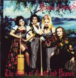 Gods Of Earth And Heaven Lyrics Army Of Lovers
