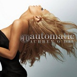 Automatic (Single) Lyrics Aubrey O'Day