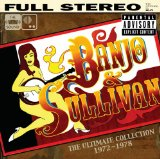 Miscellaneous Lyrics Banjo And Sullivan