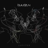Jupiter Part II Lyrics Blaudzun