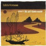 Return To The Last Chance Saloon Lyrics Bluetones