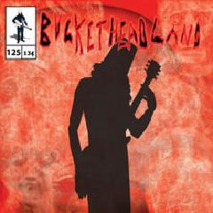 Along The River Bank Lyrics Buckethead