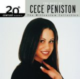 CeCe Lyrics CeCe Peniston