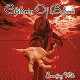 Something Wild Lyrics Children Of Bodom