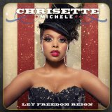 I Don't Know Why, But I Do (Single) Lyrics Chrisette Michele