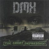 Great Depression Lyrics DMX