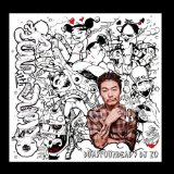 Miscellaneous Lyrics Dumbfoundead