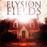 New Beginnings Lyrics Elysion Fields