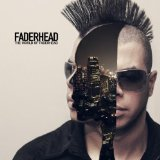 The World of Faderhead Lyrics Faderhead