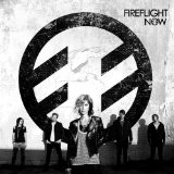 Now Lyrics Fireflight