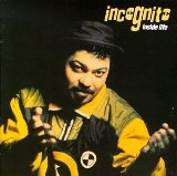 Inside Life Lyrics Incognito