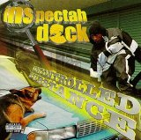 Miscellaneous Lyrics Inspectah Deck