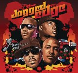 Jagged Edge Lyrics Jagged Edge