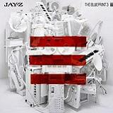 The Blueprint 3 Lyrics Jay-Z