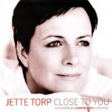Close To You Lyrics Jette Torp