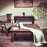Beautiful Empty Lyrics John Common And Blinding Flashes Of Light