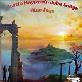 Miscellaneous Lyrics Justin Hayward & John Lodge