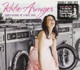 Confessions Of A Nice Girl Lyrics Katie Armiger