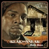 Mobb Boss Lyrics Keak Da Sneak